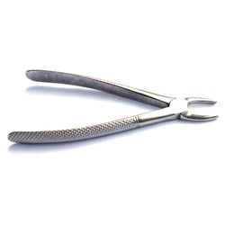 Extraction Forcep
