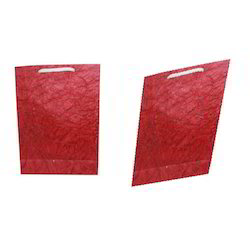 Handmade Paper Bags, For Grocery