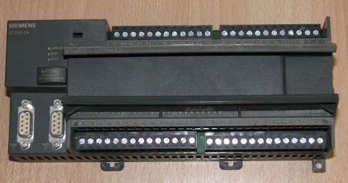 6es7214-1bc00-0xb0 cpu 214 module – siemens simatic s7-200.