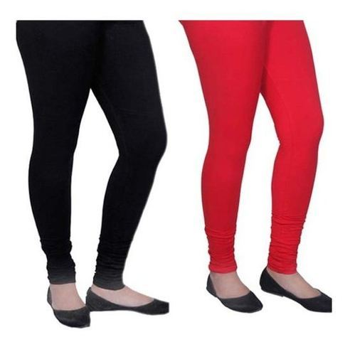 9f18ef1abee90 Lux Lyra Indian Chudiar Leggings - Black And Red - Flipbazaar ...