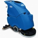 Scrubber Drier Machine GT50