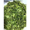Non-Organic Moringa Leaves