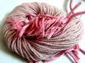 Hydro Rose Quartz Beads