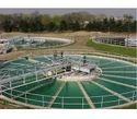 Era Hydro Waste Water Treatment Plant
