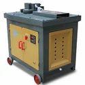 GF32 Stirrup Bender Machine