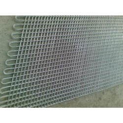 SS Grids for Cooling Towers