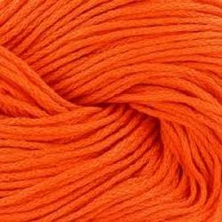7 Orange Acid Dyes