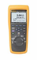 Fluke 500 Series Battery Analyzer