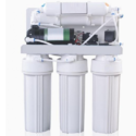 Electric Water Purifier