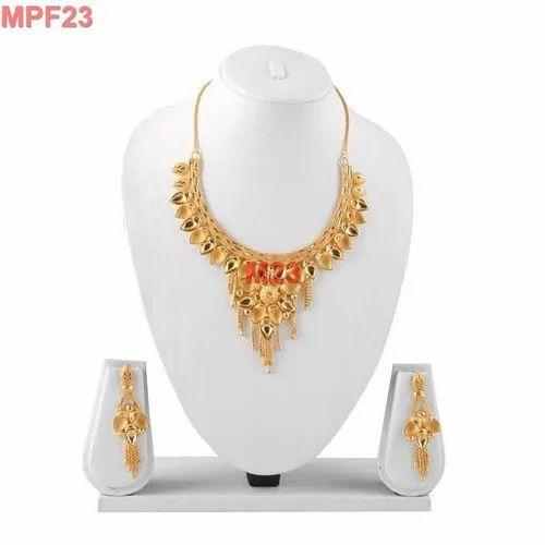 14dd2dcd7a725 Rubies and bormal mani modern mala Jewels of Maharashtra in