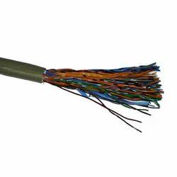 Tele Communication Cables