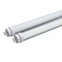 T5 Retrofit Tube Light