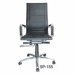 SP-155 High Back Chair