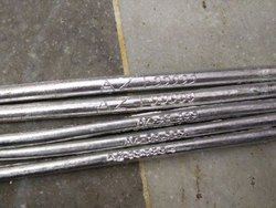 Cadmium Sticks