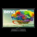 BenQ Monitor PD2700Q