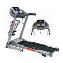 TM-211A Multi Motorized Treadmill