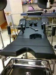 Hydraulic Gynecological Obstetric OT Table