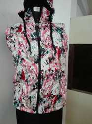 Variety Collection Large And Medium Women's Designer Jackets