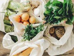 A Grade Green Fresh Fruits And Vegetable, Carton, 5 KG