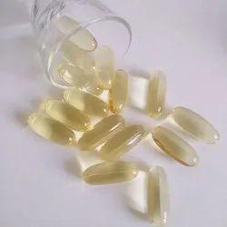 Herbal Pill, Packaging Type: Plastic Bottle