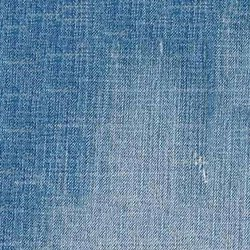 10 Oz Denim Fabric