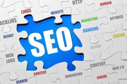 Digital Marketing SEO(Search Engine Optimization), in Pan India, Month