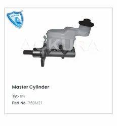 Master Cylinder Innova