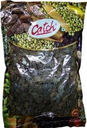 Catch Big Cardamon(Black Cardamom)/Elaichi 1kg