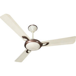 Electrical ceiling fans manufacturers suppliers dealers in electrical ceiling fan mozeypictures Image collections
