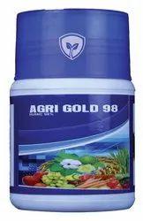 Agri Gold 98