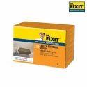 Dr. Fixit Epx Bonding Agent, 1 Kg