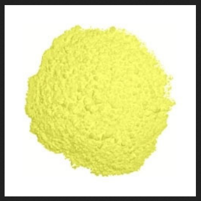 sulfur,sulphur,sulfur uses,sulfur production