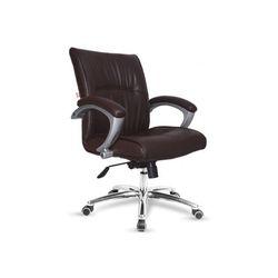 CRC 110 Revolving Chair