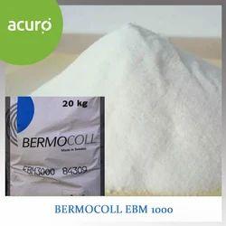 Bermocoll EBM 1000
