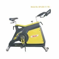 SP 2281 Y Commercial Spin Bike