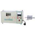 Transformer Oil Testing System