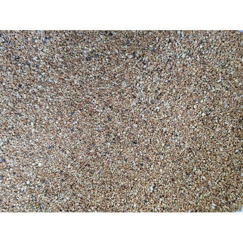 Boiler Crushed Refractory Bed Material, Grade Standard: A, Packaging Size: 50 Kg
