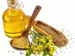 Diamond Pure Mustard Oil Food Mustard Oil