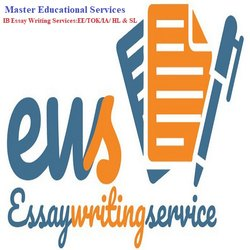 IB Essay Writing Services in India