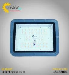 High Mast Flood Light 200 W