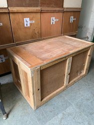 Corporate Factory Shifting Service, Capacity / Size Of The Shipment: 25-30 Kg