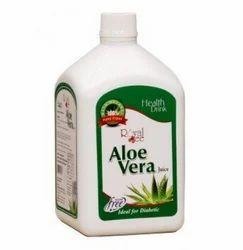 Ayurvedic & Herbal Health product