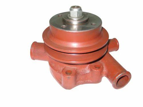 Massey Ferguson IMT 533 Water Pump Assembly | ID: 18928523312