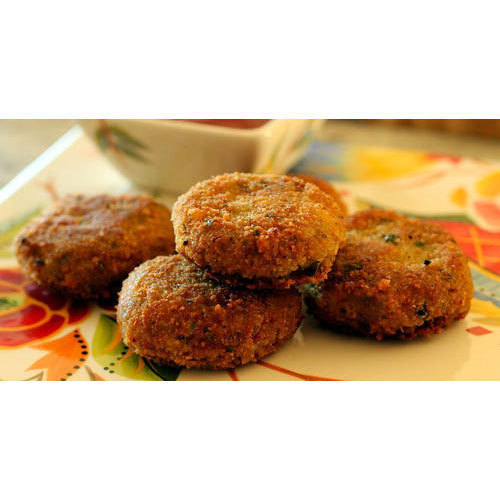 Spices Cutlet