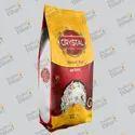BOPP Laminated Rice Bags