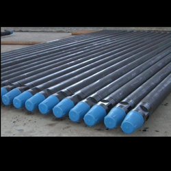 Drilling Rig Accessories