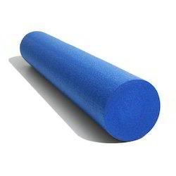 High Density Foam Roll