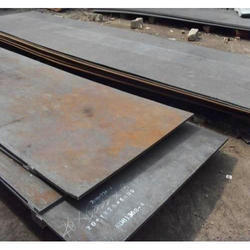 Alloy Steel Plates SA387 Grade 22 CL.2