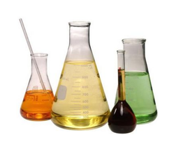 Yellowish Anti Microbial Treatment Chemicals, For Pretreatment Process, Packaging Type: Tube