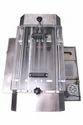 Aluminium Multi-Cutter PCB V Scoring Machine